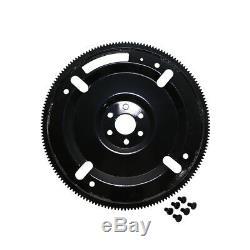 Ford Sbf Small Block De 164 Dents 289/302 Mercury 5.0l + Plaque Flexible Arp Boulons