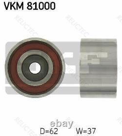 Kit D'ensemble De Poulie De Ceinture De Chronométrage Pour Lexus Toyotarx, Camry, Highlander 13568-09080