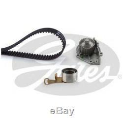 Kit De Pompe À Eau Pour Distribution De Courroie De Distribution Gates Pour Mg Mg Tf Mgf Rover 200 400 6el