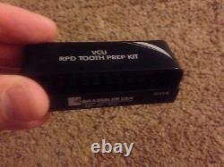 Kit De Préparation À La Préparation Des Dents Rpd Blop Brsseler USA USA