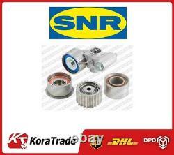 Kit Kd48104 Kit De Courroie De Synchronisation Snr