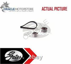 New Gates Powergrip Timing Belt / Cam Kit Oe Quality Replacement K015515xs