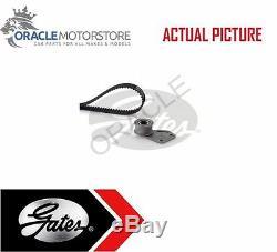 New Portes Powergrip Courroie De Distribution / Cam Kit Oe Qualité K015303 De Remplacement