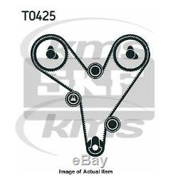 New Timing Skf Véritable Cam Belt Kit Vkma 94000 Top Qualité