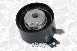 Original Renault Timing Belt Kit+water Pump Renault Clio Megane Kangoo 1,5 DCI