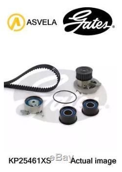 Pompe À Eau + Kit De Distribution Pour Opel, Vauxhall, Daewoo, Chevrolet X 22 Xe, Sintra