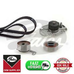 Portes Calage Courroie De La Pompe D'eau Kitkp15234xs Pour Honda Rover Cambelt Tendeur