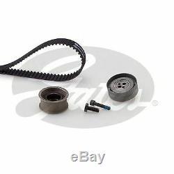 Portes Calage Kit Ceinture Pour Audi A4 A6 80 A8 Cabriolet Coupé 2.6 2.8 K025344xs