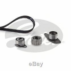 Portes Calage Kit Ceinture Pour Mitsubishi Carisma Volvo S40 V40 1.9 Td K025485xs