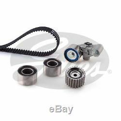 Portes Calage Kit Ceinture Pour Subaru Impreza Legacy Outback 2.0 T 2.5 K015384xs