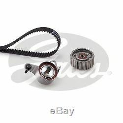 Portes Calage Kit Ceinture Pour Toyota Vw K015214xs