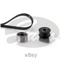 Portes Calage Kit De Fits Land Rover Discovery Range Rover 2.5 3wi