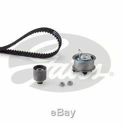 Portes K055569xs Timing Belt Set