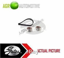 Portes Powergrip Courroie De Distribution / Cam Kit Oe Qualité Remplacer K015334xs
