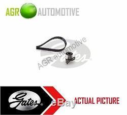 Portes Powergrip Courroie De Distribution / Cam Kit Oe Qualité Remplacer K015371xs