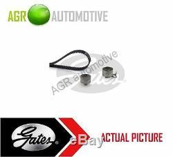 Portes Powergrip Courroie De Distribution / Cam Kit Oe Qualité Remplacer K015483xs