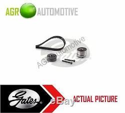 Portes Powergrip Courroie De Distribution / Cam Kit Oe Qualité Remplacer K015603xs