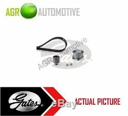 Portes Powergrip Courroie De Distribution / Cam Kit Oe Qualité Remplacer K055569xs