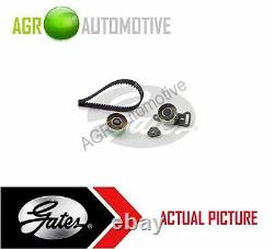 Portes Powergrip Timing Belt / Cam Kit Oe Quality Remplacer K045040