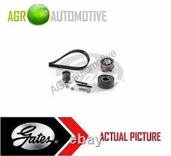 Portes Powergrip Timing Belt / Cam Kit Qualité Oe Remplacer K015607xs