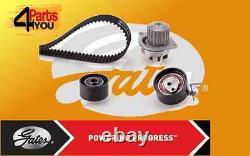 Portes Timing Belt Cam Water Pump Kit Kp25581xs Berlingo C3 C4 Xsara 1,6 1,6 16v