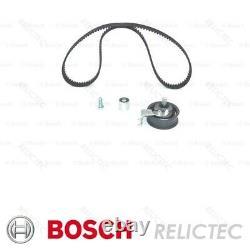 Timing Belt Pulley Set Kit Audi Vw Seat Skodatt, A3, Bora, Golf IV 4 06b198119