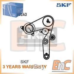 Véritable Skf Heavy Duty Pompe À Eau Courroie De Distribution Kit