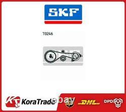 Vkma01335 Skf Kit De Courroie