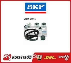 Vkma98115 Skf Kit De Courroie